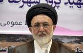 قاضیعسکر: هیچ وقت روابط ایران و عربستان تا این حد تلخ و تیره نبود