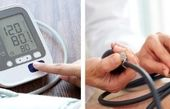 راهنمای انتخاب و خرید دستگاه فشار خون خانگی با کیفیت و دقت بالا