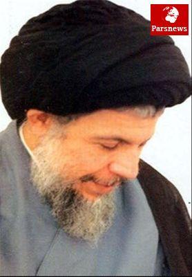 مرجعی که امام خمینی (ره) او را «مغز متفکر شیعه» لقب داد
