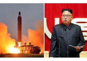 کره شمالی پیشنهادهای مکرر آمریکا را رد کرد