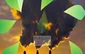 پیوستن به توافق پاریس؛ شعلهور کردن آتش تحریمهای سخت اقتصادی
