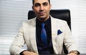 شروع نسل جدید فروش اینترنتی توسط احمد کلاته