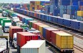 اقدام تلافی جویانه چین بر روی کالاهای آمریکایی