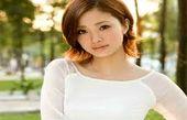 چرا ژاپنی ها لاغر و خوش اندامند؟