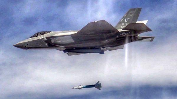 وزیرخارجه اسپانیا: 400 بمب به عربستان فروخته می شود