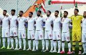 پاداش ویژه در انتظار ملی پوشان در صورت پیروزی مقابل عراق