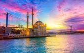بهترین قیمت تور استانبول را چگونه بیابیم؟