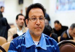 ۲۵ فروردین ماه زمان برگزاری دادگاه بعدی حسین هدایتی