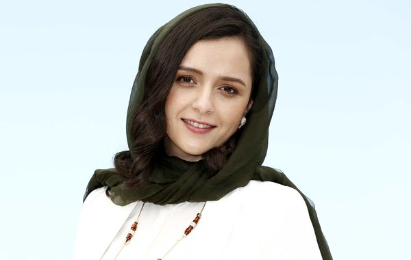 زیباترین بازیگران زن ایرانی در سال 97