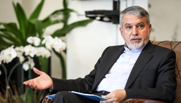 سه عامل باعث موفقیت کاروان ایران در المپیک جوانان شد