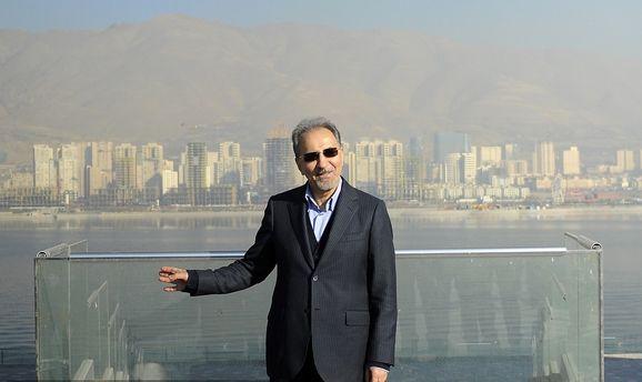 چرا نجفی، اصلاحطلبان را ناامید کرد؟