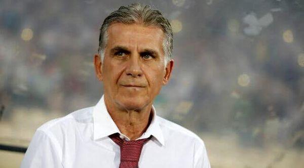 جام ملتهای آسیا؛ جنگ مربیان بزرگ