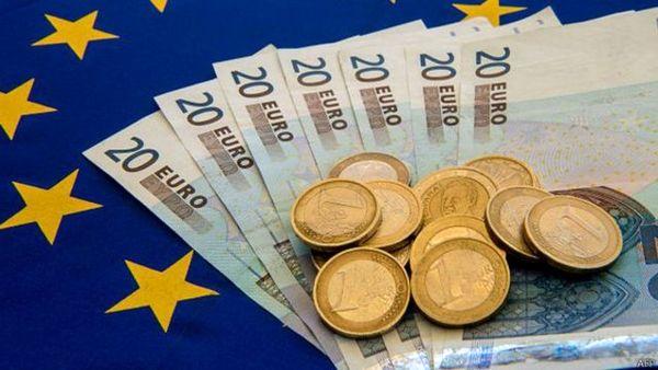 ایران در پی انتقال ۳۰۰ میلیون یورو پول نقد از آلمان