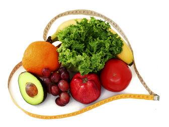 غذاهایی که جلوی سرطان را می گیرد
