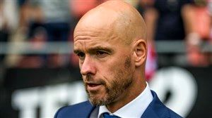 غیبت راموس به ضرر رئال مادرید خواهد بود