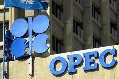 قیمت نفت و نقش اوپک