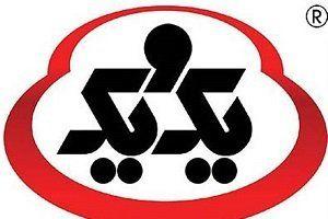 شکایت یک کارخانه ایرانی از شبکه جم
