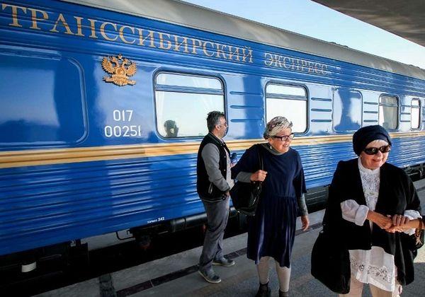 جزئیات افزایش قیمت بلیت های قطار