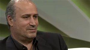 بازدید رییس فدراسیون فوتبال از کلینیک استقلال
