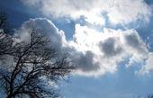 دمای هوای هفته چهارم مرداد چگونه است