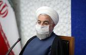 آمریکا از لحاظ اقتصادی با ایران وارد جنگ شده است