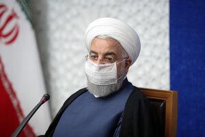 دستور روحانی به سه وزارتخانه برای رفع موانع ترخیص کالاهای ضروری