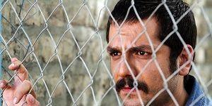 چرا عباس غزالی در سریال «ممنوعه» بازی نکرد؟