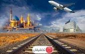 سفر به مشهد با قطار در سایت تخفیفان