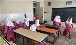 لزوم استفاده از کالای ایرانی در مدارس