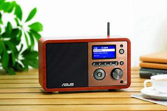 «نشان دوست» را از رادیو نمایش بشنوید