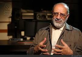 واکنش جمال شورجه به درخواست بازگشت وثوقی: تاریخ مصرف عناصر فاسد فیلمفارسی گذشته
