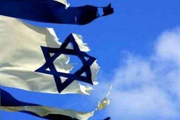 حماس آبرویی برای اسرائیل باقی نگذاشته است