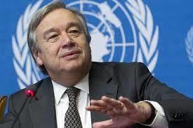 تصمیمگیری درباره قطعنامه تحریم ایران برعهده شورای امنیت است
