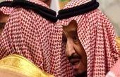 تغییر ادبیات سعودی در قبال ایران