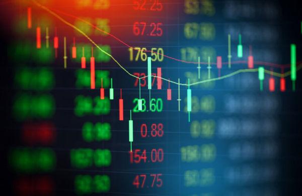 بدون سواد بورسی وارد بازار سرمایه نشوید