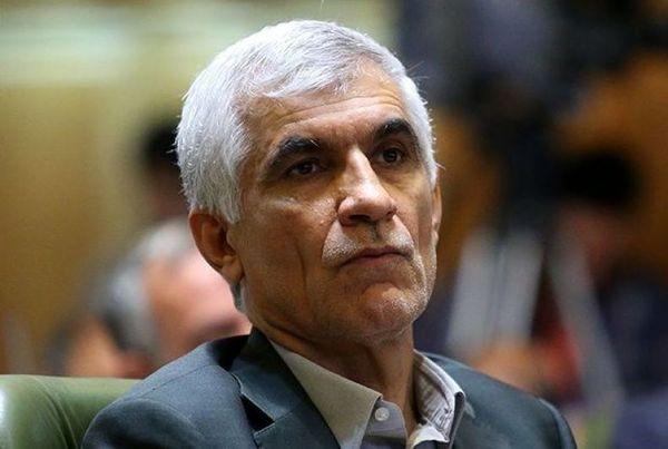واکنش افشانی به اتهام شنود مکالمات در شهرداری تهران