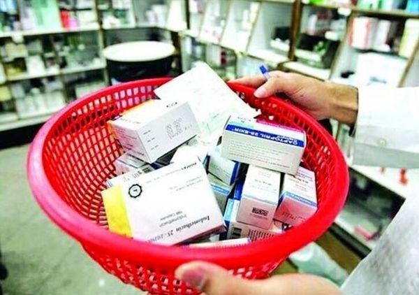 جعل نسخههای پزشکی برای دریافت داروهای کمیاب