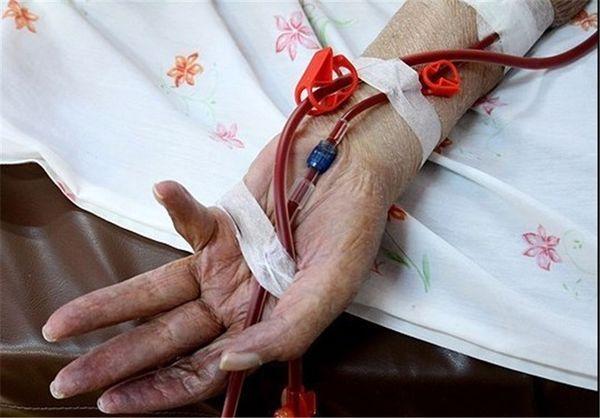 دلایل افزایش سرطان در کشور
