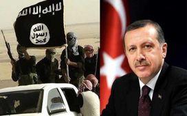 ترکیه با داعش چه سر و سرّی دارد؟