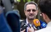 جلسه ویژه ستاد کرونا برای بررسی پیشنهادات استانداری تهران