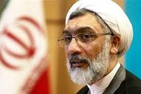 واکنش پورمحمدی به خبر اختلافش با رئیسی