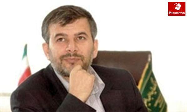 عبداللهی: تولید زباله در تهران کاهش یافت