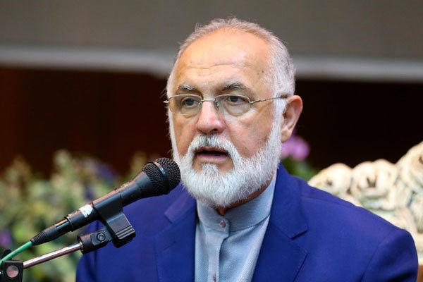 دلایل انتخاب علیزاده به عنوان پرچمدار ایران در بازیهای آسیایی