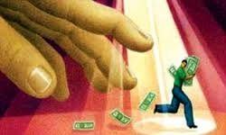 حلقه مفقوده شفافیت نظام ارزی کجاست