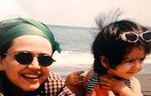 متن قابل تامل بهاره رهنما برای بهانه ی بودنش+عکس