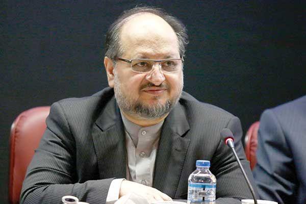 توسعه استان کرمانشاه از یک جهت باید معطوف به کشور عراق باشد