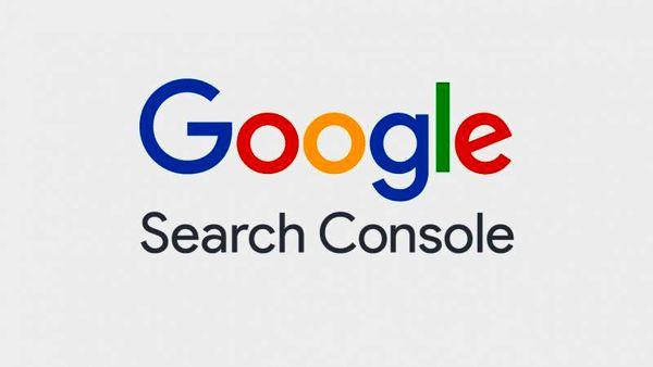 آموزش  گوگل آنالیتیکس و سرچ کنسول