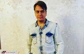 شاهرودی: آرزویم از بین رفتن تورم و گرانی است
