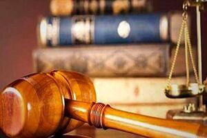 دادستانی به پرونده مرگ یک جوان حین بازداشت ورود کرد