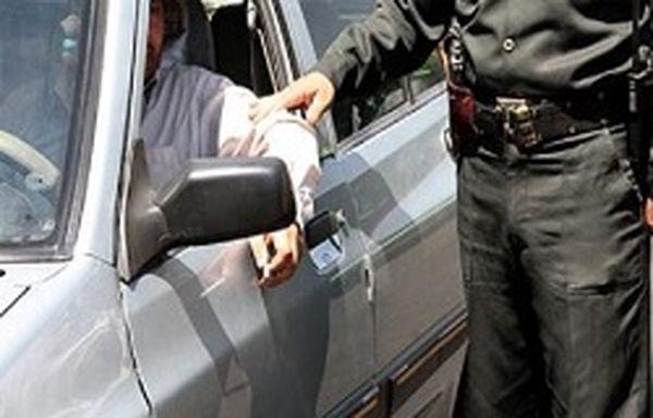 اعمال جریمه 200هزار ریالی برای روزه خواران